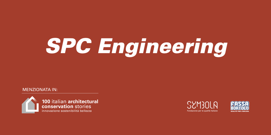 SPC Engineering