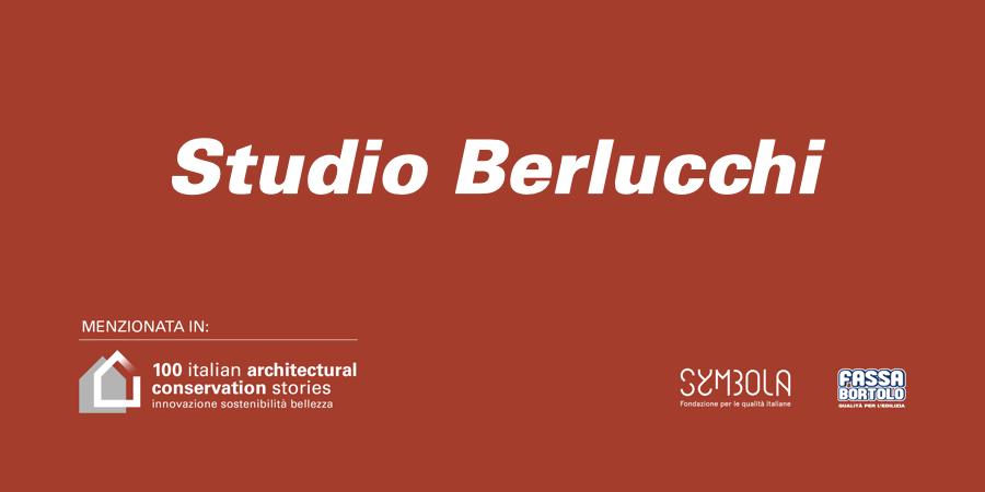 Studio Berlucchi