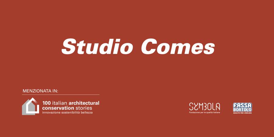Studio Comes