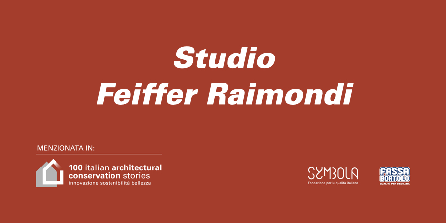 Studio Feiffer Raimondi