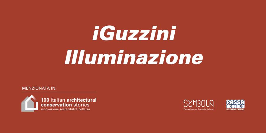 iGuzzini Illuminazione