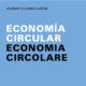Economia circolare/Economia circular: webinar sull'innovazione