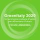 GreenItaly 2020 – Focus Lombardia