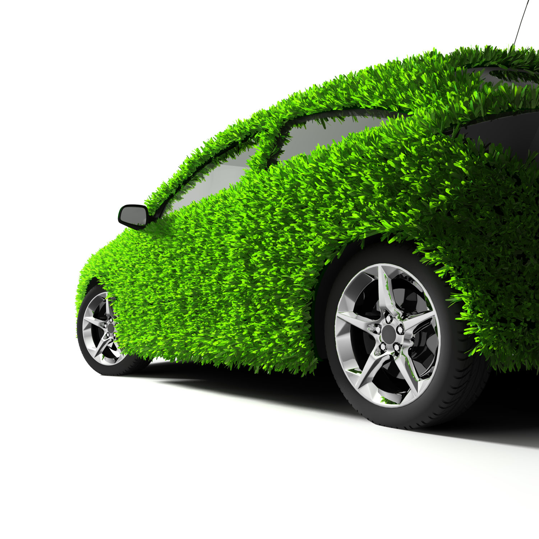 Automotive Made in Italy e Green Economy