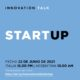 Ciclo de encuentros sobre innovación/ Ciclo di incontri sull'innovazione