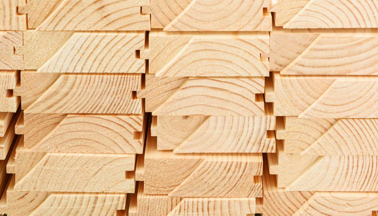 Legno arredo Made in Italy e Green Economy