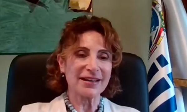 video ANTONELLA CAVALLARI,