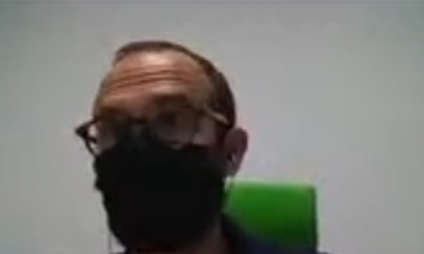 video PIERO PELIZZARO