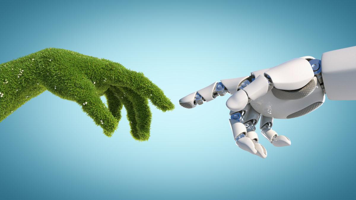 Meccanica Made in Italy e Green Economy