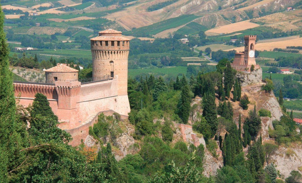 I borghi più belli d'Italia entra in Symbola per promuovere insieme i Piccoli Comuni, come luoghi simbolo della Qualità made in Italy