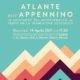 ATLANTE DELL'APPENNINO