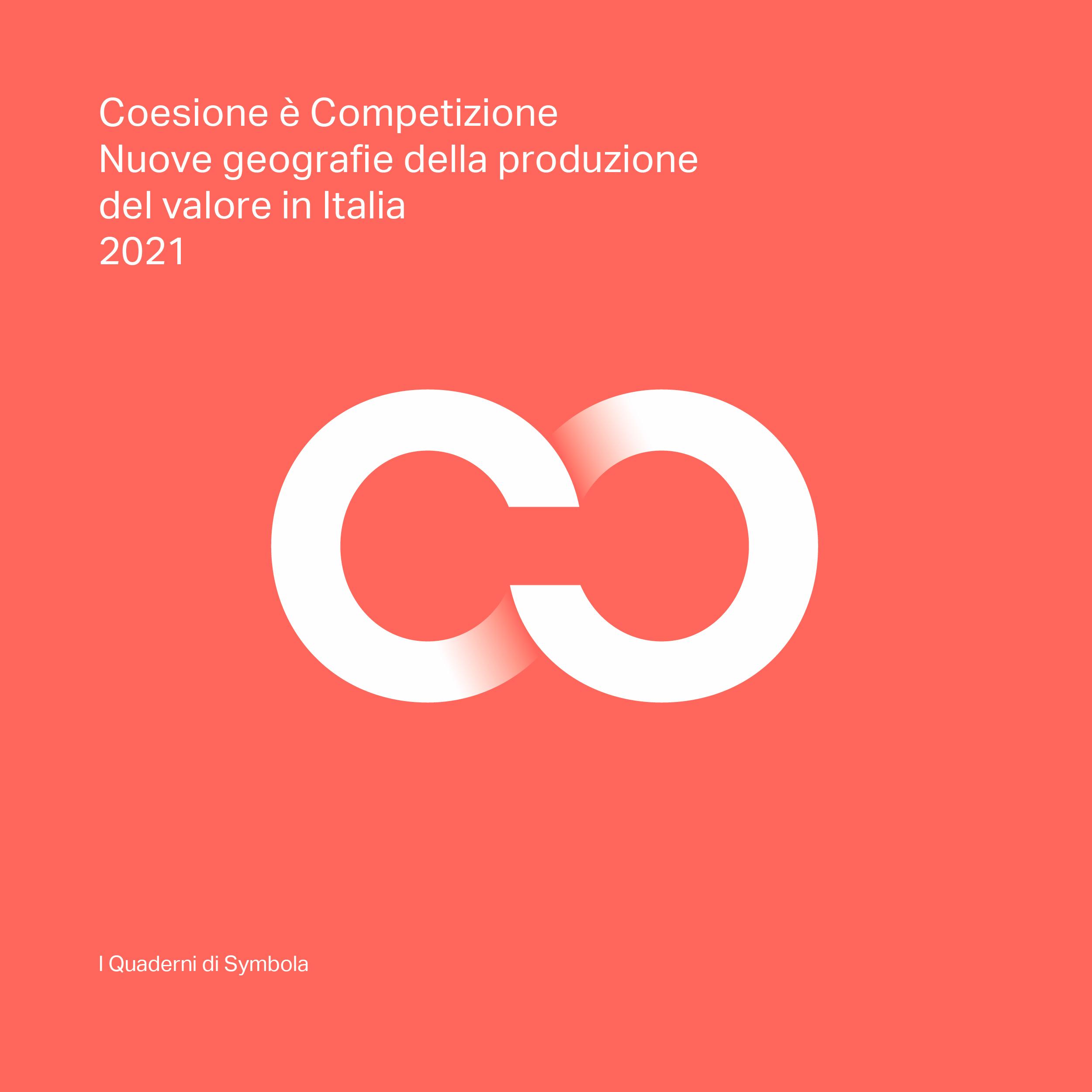 Slide presentazione Alessandro Rinaldi