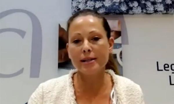 Claudia Scarzanella