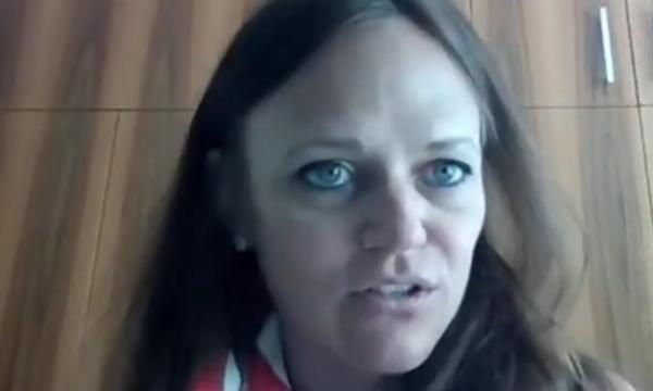 Deborah Zani