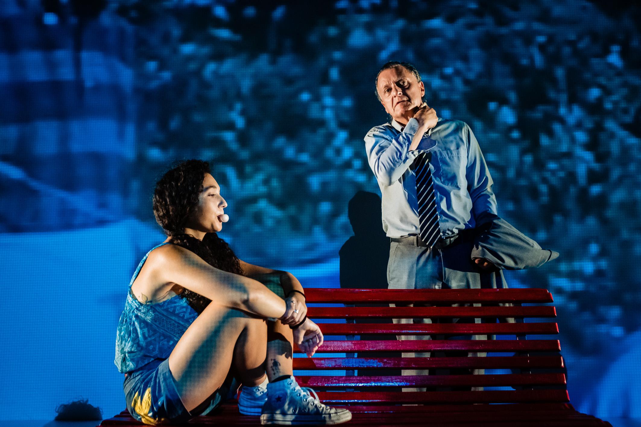 Le performing arts verso la ripresa