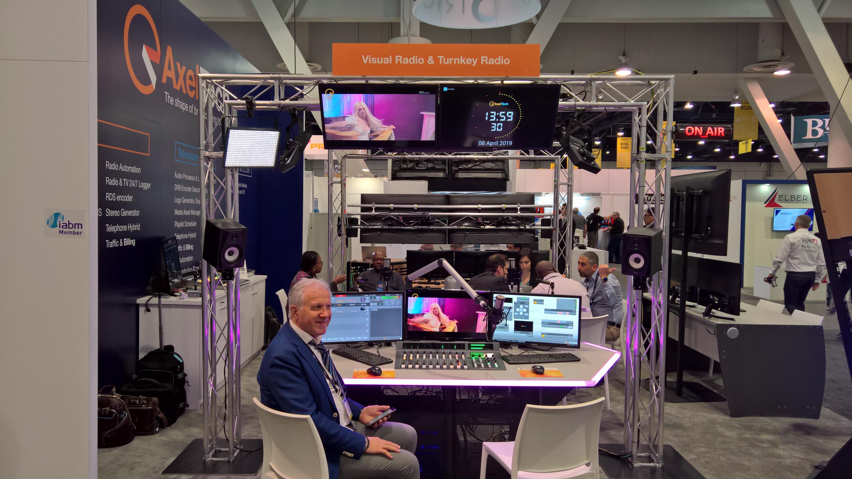 La Radio come piattaforma per ascoltatori sempre più smart